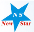 Dongguan Newstar Crafts Co., Ltd.