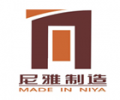 Zhongshan Niya Metal Manufacture Co., Ltd.