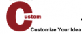 Zhongshan Custom Crafts Co., Ltd.