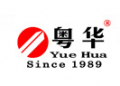 Guangzhou Yuehua Hardware Products Co., Ltd.
