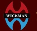 Wickman Hardware Design And Manufacturing Co.,Ltd