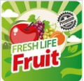 FRESH LIFE FRUIT