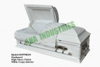 Infant/Child Casket— XHPP003H