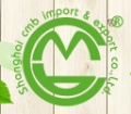 Shanghai Cmb Import And Export Co., Ltd.
