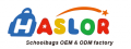 Haslor (Xiamen) Industrial Co., Ltd.