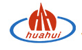 HuaHui Handbag CO., LTD
