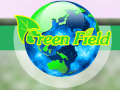 Xiamen Green Field Imp. & Exp. Co., Ltd.