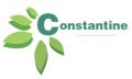Yiwu Constantine Enterprise Limited