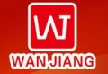 Shenzhen Wan Jiang Technology Co., Ltd.