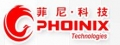 Zhuhai Phoinix Electronic Co., Ltd.