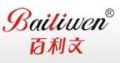 Shantou City Bailiwen Stationery Industry Co.,lTD.