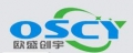 Shenzhen Oscan Electronics Co., Ltd.