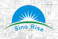 Shenzhen Sinorise Technology Co., Ltd.