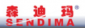 Shenzhen Sendima Technology Co., Ltd.