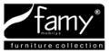 Famy Furniture