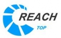 Sichuan Reach Jiayuan Machinery Co., Ltd.