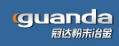 Nantong Guanda Powder Metallurgy Co., Ltd.
