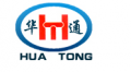 Hebei Anshu Langsheng Machinery Technology Co., Ltd