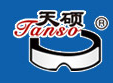 Cangzhou Tanso Coupling Co., Ltd.