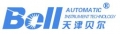 Tianjin Bell Automatic Instrument Technology Co., Ltd.