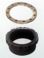 Pipe Fittings Flange