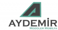 Aydemir Modular Furniture