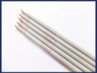 Copper Alloy Electrode
