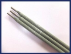 Nickel Alloy Electrode
