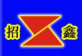 Shandong Zhaoxin Mining Machinery Group Company