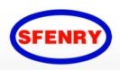Shaanxi Fenry Flanges And Fittings Co., Ltd.
