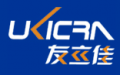 Foshan Ukicra Electric Co., Ltd.