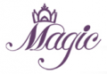 Chaozhou Magic Garments Co., Ltd.