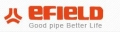 Shandong Efield Piping System Co., Ltd