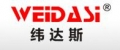 Guangdong Weidasi Electric Appliance Co., Ltd.
