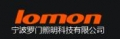 Ningbo Lomon Lighting Technology Co., Ltd.