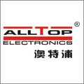 Zhongshan ALLTOP Lighting Co., Ltd.