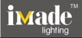 Zhongshan Imade Lighting Co., Ltd.