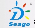 Shaanxi Seago Electronic Technical Co., Ltd.