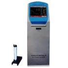 Other Electronic Measuring Equipment