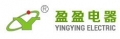 Yuyao Yingying Electric Appliance Co., Ltd.