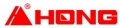 Guangdong Zhanjiang Household Electric Appliances Industrial Co., Ltd.
