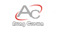 Shenzhen Aung Crown Caps & Hats Industrial Ltd.
