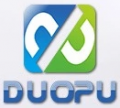Yancheng Duopu Import & Export Co., Ltd.