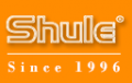Changzhou Shule Kitchen Utensils Co., Ltd.