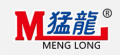 Guangdong Hailong Stainless Steel Ware Co., Ltd.