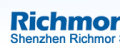 Shenzhen Richmor Technology Development Co., Ltd.
