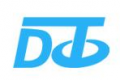 Shenzhen DC Times Technology Co., Ltd.