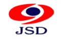 Shenzhen JSD Optoelectronics Co., Ltd.