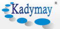 Shenzhen Kadymay Technology Co., Ltd.
