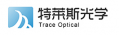 Shenzhen Trace Optical Ltd., Co.